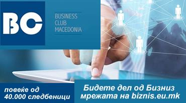 Biznis.eu.mk