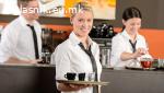 Promoterke, hostese,sankerice, konobarice za rad u CH